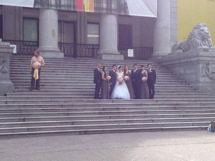 photographer-fails-weding