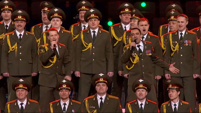 RussianPoliceChoir-660x371