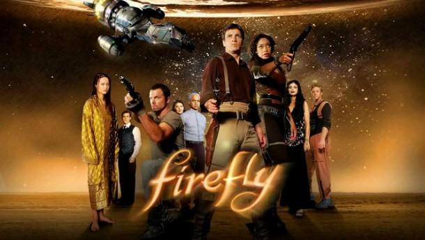 firefly-610x344