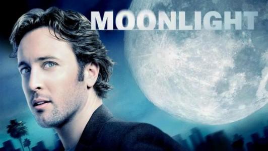moonlight-610x344