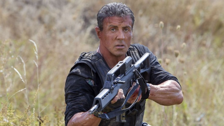 sylvester-stallone-in-the-expendables-3